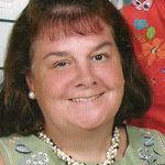 Roberta M. Sullivan
