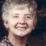 Therese M. Jubinville