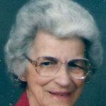 Rita L. Bisson
