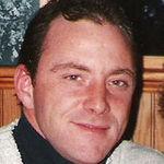 Charles B. McCormack
