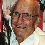 George J. Bourbeau