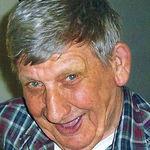 Marian T. Staniec