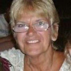 Kathleen  Marie Proud