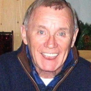 Paul R. McNamara