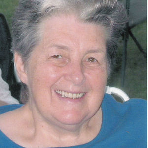 patricia martin obituary tyngsboro massachusetts. Black Bedroom Furniture Sets. Home Design Ideas