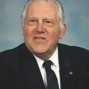 Jack Freeman