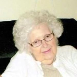 Betty L. Cunningham