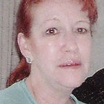 Yvonne R. Miller