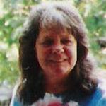 Constance Barnhart