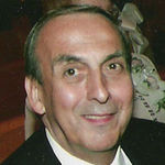 Albert C. Dube