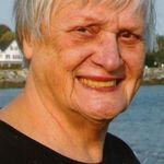 Jean L. Sweatt