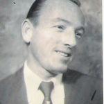 Carl L. Metcalf