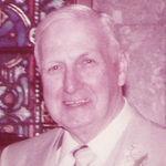 Edward F. Coughlin