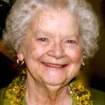 Mary E. Garry