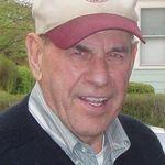 James H. Gagnon