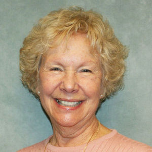 Janet Carol DeQuick