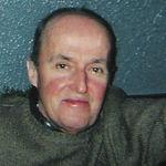 Roger M. Regan, Jr.