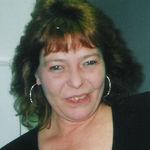 Bernadette M. O'Brien