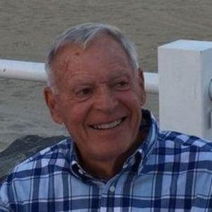 Dr. Carl Wade Gardiner, Jr.