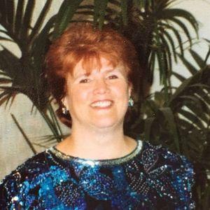 Karen R. Duggan