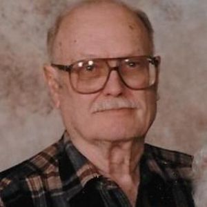 Richard Allen Brownell, Sr.