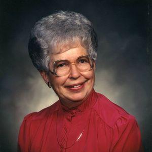 Laura Jean Bradshaw
