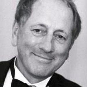 George Kostyra Christiansen