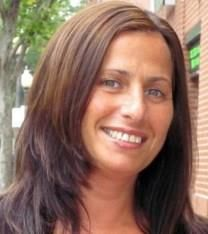 Jennifer Lynn Pacheco obituary photo
