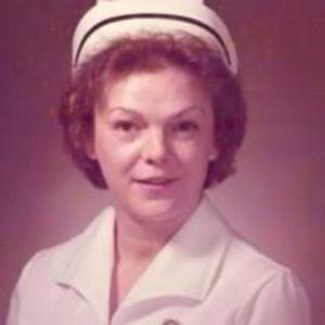 Maureen L. Overstreet