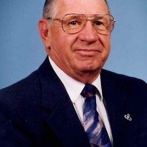 Stanley John Kuzminski