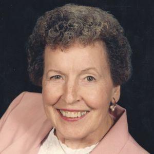 Alice Elizabeth Riggs Wood