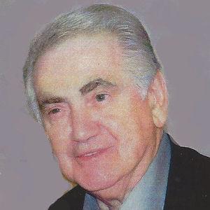 JOHN P. SIMEONE