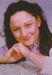 Phyllis Vedder obituary photo