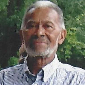 Roy Lee Blackwell
