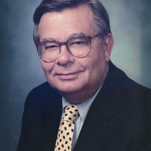 Dr. Anthony L. Fons