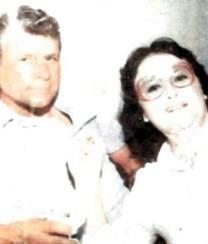Randan and Susana Galvan obituary photo
