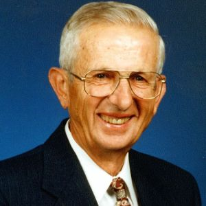 Neil L. Doster