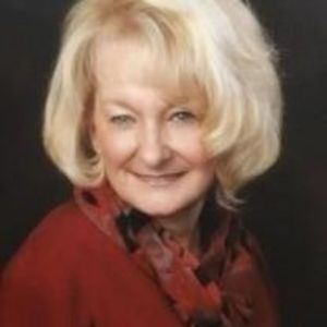 Patricia J. Toole