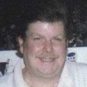 David Calcaterra
