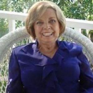 Donna Rae Orrell