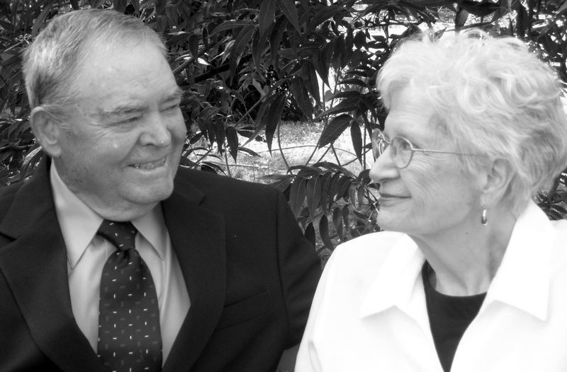 William Wilson Obituary Buckeye West Virginia Stevens Grass Funera