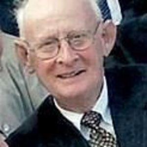 Rodney Eugene Davis