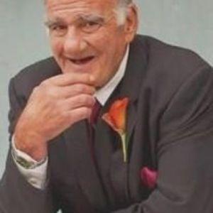 Mauro Casella