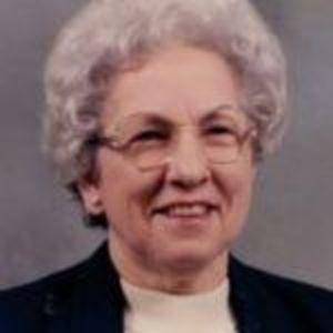 Dolores J. GIAMPETRO