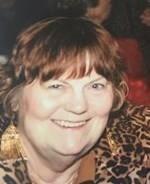 Moriah Michelle Alberg obituary photo
