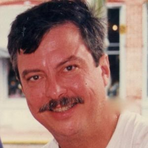 Thomas A. Vaillancourt Obituary Photo
