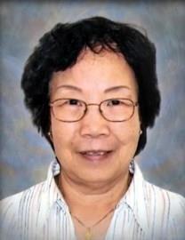 Ming Yuet Seid obituary photo