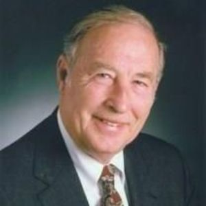 Charles Leslie Britt