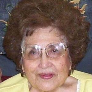 Rosaura  L. Moreno