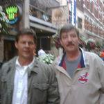Laz and Hoke 2009